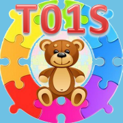 nPuzzlement T01S App Puzzle Game