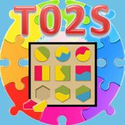 nPuzzlement T02S App Puzzle Game